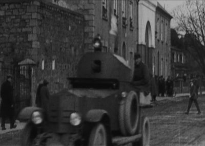 British-armoured-car-dublin