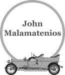 johnmalamatenios.com