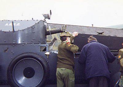 armdcar2