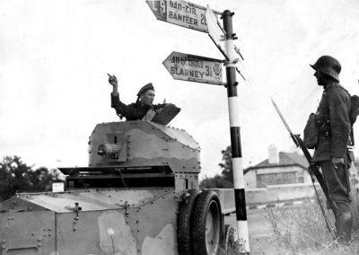 arr1944